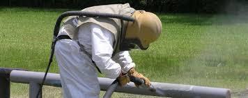 sandblasting conrad painting contractors commercial sandblasting in nj ny ct pa sandblasting