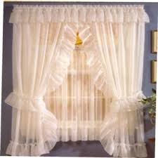 Sears Drapery Panels Best 25 Priscilla Curtains Ideas On Pinterest House Of
