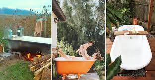Backyard Room Ideas 100 Best Outdoor Decor Ideas Country Living
