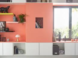 construire bureau construire armoire simple comment fabriquer un dressing idees