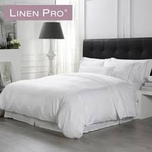 Cheap Cotton Bed Linen - guangdong eliya hotel linen company ltd room linen beverage linen