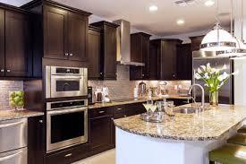 diy espresso kitchen cabinets espresso kitchen cabinets espresso cabinets cabinet diy