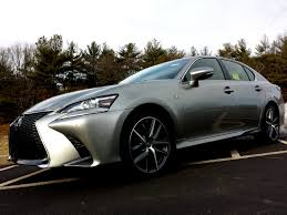 lexus gs sales figures new 2017 lexus gs 350 for sale sharon ma