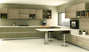 kitchen furniture miami custom kitchen miami archives custom modern furniture in miami