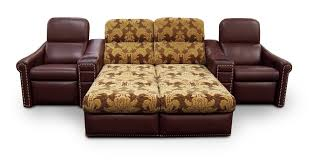 furniture couch with chaise lounge new living room chaise sofa