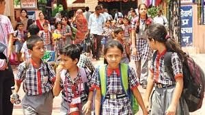 Challenge Method Centre Introduces Challenge Method For Introducing New Kendriya