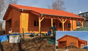 Suche Holzhaus Zu Kaufen Wohnblockhaus Kaufen Schlüsselfertig Oder Bausatz