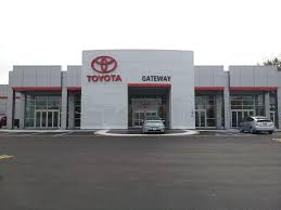 toyota corolla website 2018 new toyota corolla xse cvt at gateway toyota serving toms