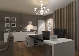home office interior design simple office design ideas simple home office design with