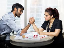 dhanush u0027s u0027vip 2 u0027 sets a new benchmark u2013 becomes the fastest