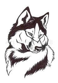 design wolf tattoos tedlillyfanclub