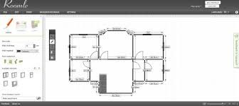 floor plan making software awesome home plan program easy to use floor plan drawing software
