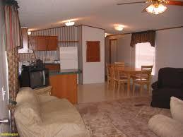 single wide mobile home interior remodel single wide mobile home interior remodel fresh best mobile home