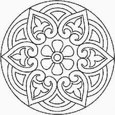 25 henna stencils ideas henna arm henna