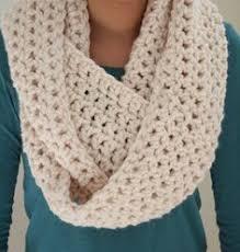 simple pattern crochet scarf crochet simple scarf pattern free crochet and knit