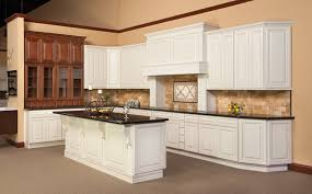 Timberland Cabinets Creative Kitchens U0026 Baths Plus Inc Kitchen Cabinets Bathroom