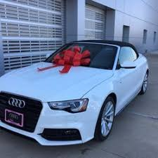 audi customer services telephone number audi plano 26 photos 165 reviews auto repair 5930 w plano
