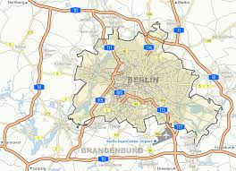 Berlin Map File Map Expo Berlin Png Wikimedia Commons