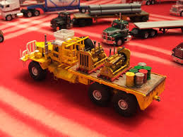 kenworth 2011 models the world u0027s best photos of kenworth and oilfield flickr hive mind