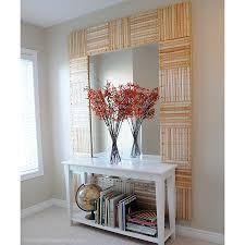 mirrors amusing home decorating mirrors home decorating mirrors