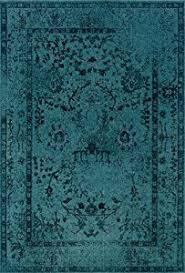 amazon com oriental weavers revival 550h area rug 5 u0027 3 x 7 u00276