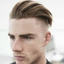 coupe cheveux homme dessus court cot coupe cheveux homme court coté dessus nouveau cheveux 2018