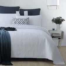 What Is A Bed Coverlet Aylin Coverlet Set 40 Off Coverlets Mid Season Sale And Bed