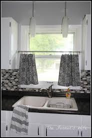 the 25 best basement window curtains ideas on pinterest