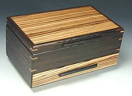 woodworking exotic wood jewelry box plans plans pdf download free