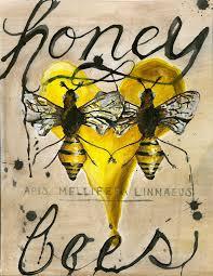50 best bee hive hair styles images on pinterest bees knees bee