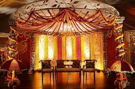 Stage Decoration Ideas Mehndi Stage Decor Plans 2017 And Rasm E Henna Trends