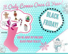 10 best black friday deals yahoo black friday deals on origami owl repayment via paypal email