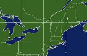 us cover map noaa northeast u s imagery goes east satellite products and