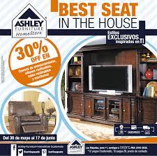 Ashley Furniture Recamaras by Las Mejores Opciones De Centros De Entretenimiento Para Tu Sala La
