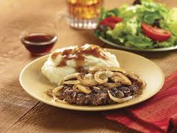 Old Country Buffet Recipes by Old Country Buffet Ocbrestaurant Twitter