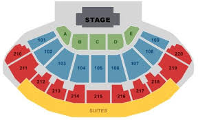 leeds arena floor plan leeds arena seat plan for strictly come dancing leeds