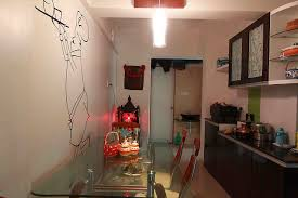 home interior designer in pune residential interior design build project in pune 2085 nestopia