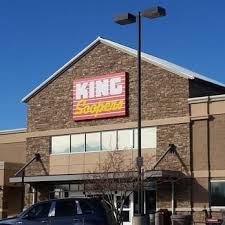 king soopers 10 photos 27 reviews grocery 2355 w 136th ave