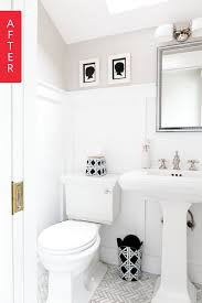 7 best downstairs bathroom images on pinterest downstairs