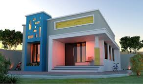 kerala home interior photos kerala home design 828 sq ft 2 bedroom low cost plan indian home