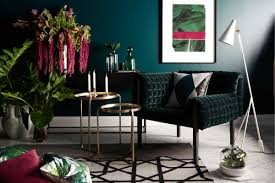 design trend alert use colour to boost your mood in 2017
