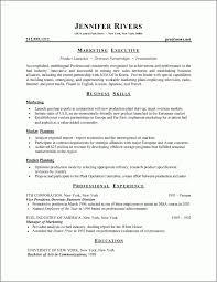 current resume trends current resume trends splendid ideas current resume trends 1