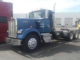 kenworth box truck cab u0026 chassis bus u0026 day cab truck sales international dealer in co