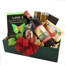 wine baskets free shipping wine and gift baskets my fast basket company