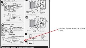 lutron 3 way switch wiring diagram amazing diagrams carlplant