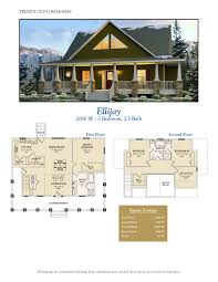 Custom Home Floorplans by 28 House Plans Home Plans Floor Plans Custom Home Designs