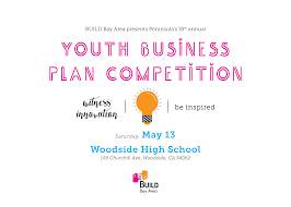 website build plan peninsula youth business plan competition build