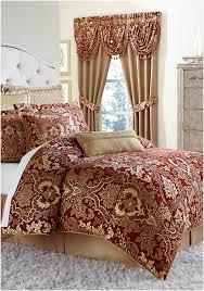 Alabama Bed Set Alabama Crimson Tide Comforter Set Tags Magnificent