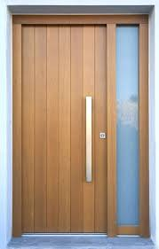 Solid Wooden Exterior Doors Wooden Front Doors Wooden Doors Wood Entry Doors With Windows
