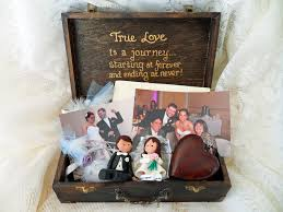 wedding gift keepsake box a wedding gift design a beautiful memory box